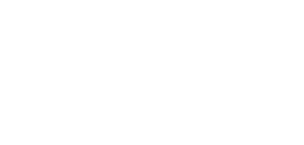 Strengthening Families Foundation
